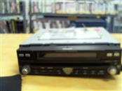 JENSEN Car Audio VM9411
